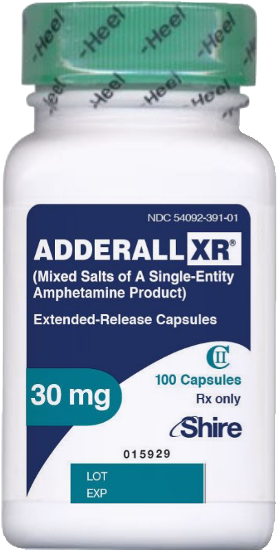 Buy Cheap Addreall 30MG online, Buy Addreall 30MG online | Online TramadolZone