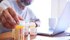 What kind of side effects can Tramadol have?